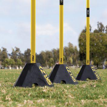 SKLZ Pro Training Poles 2