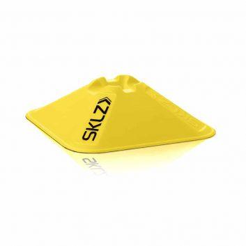 SKLZ Pro Training Agility Cones