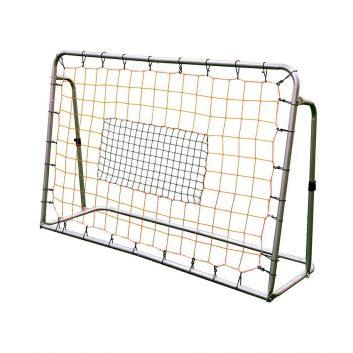 Rebounder Control Large